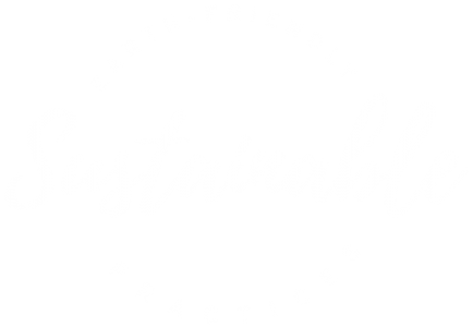 Script-Badges---Eco-Friendly-14